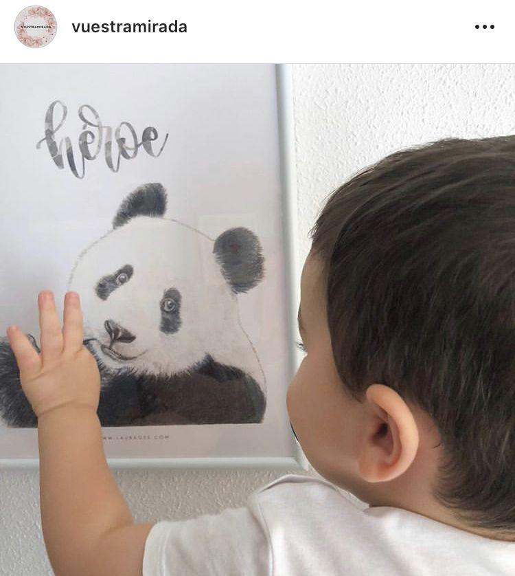 laminas personalizadas infantiles