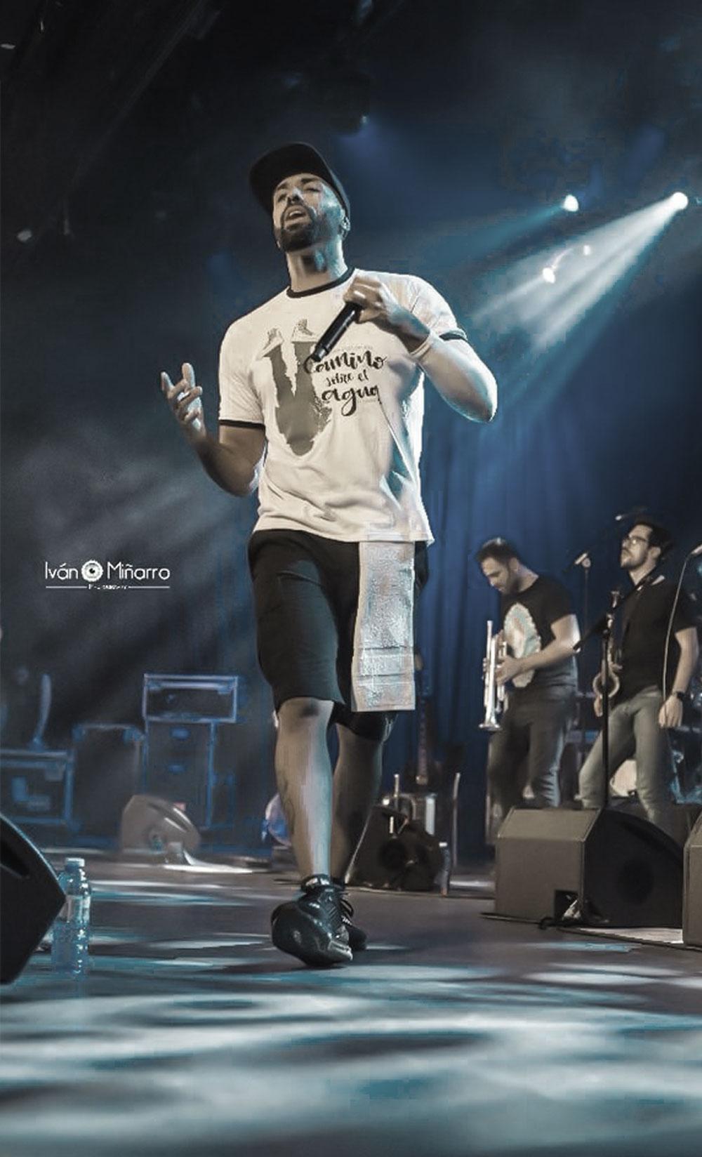 camisetas-el-chojin