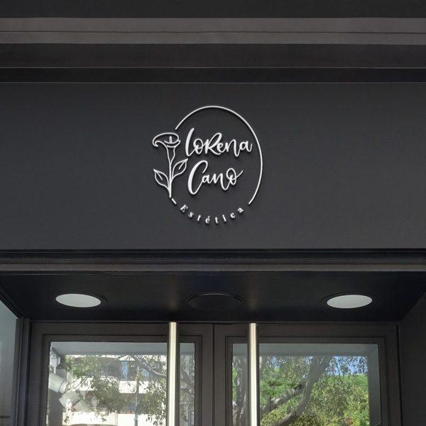 logo-lorena