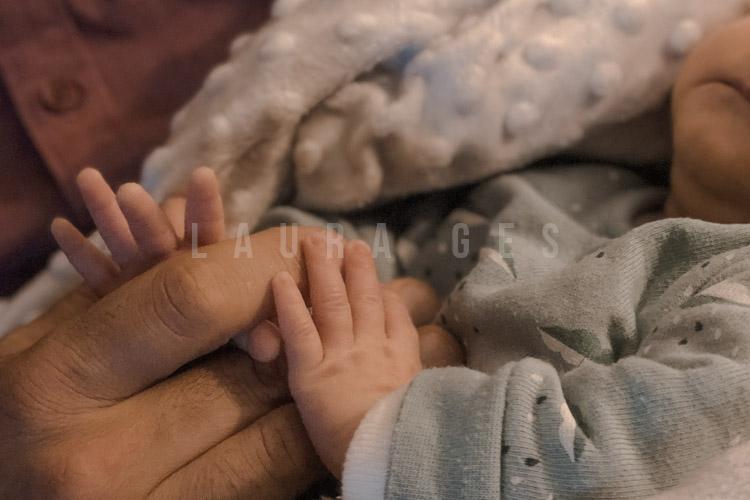 Imprescindibles para bebe