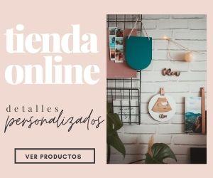 tienda online laura ges